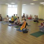 7 Night Special Meditation Retreat