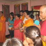 sangeet pranayama and bhakti sangeet